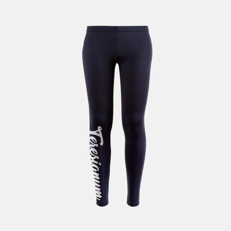 Leggings Teresianum