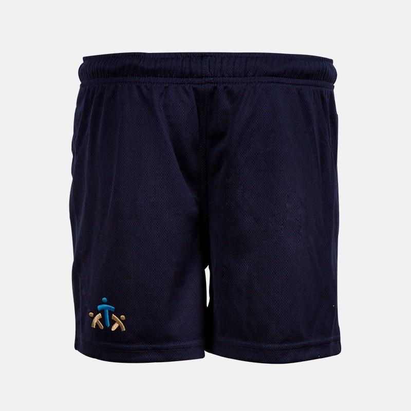 Pantaloncini sportivi Teresianum Padova
