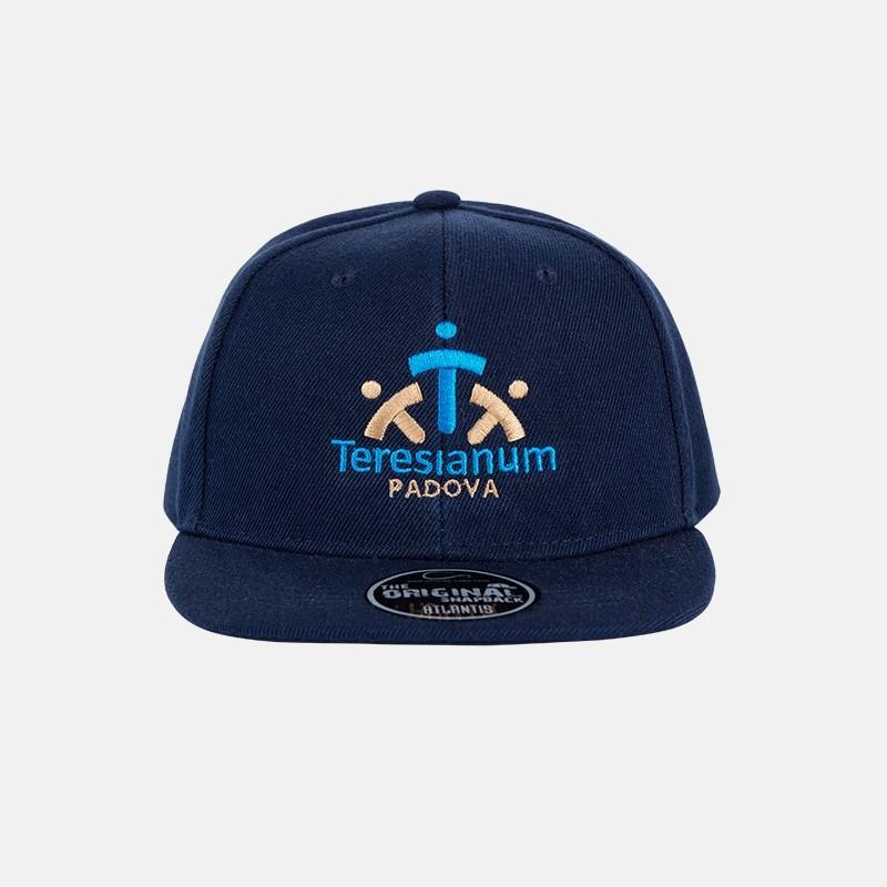 Cappellino Teresianum