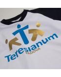 T-shirt Teresianum Padova